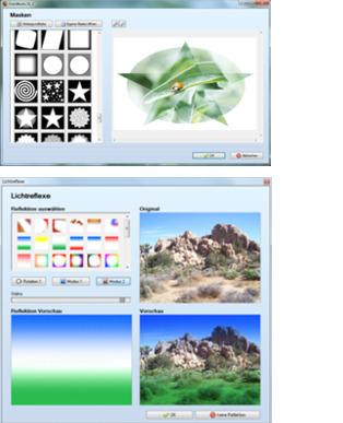kostenlos bildbearbeitungsprogramm windows 10 7 8 downloaden. Black Bedroom Furniture Sets. Home Design Ideas